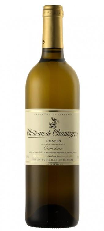 chateau-de-chantegrive-Graves-Caroline