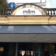 MOM Paris (XVIIème)