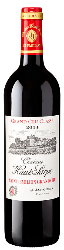 saint emilion grand cru