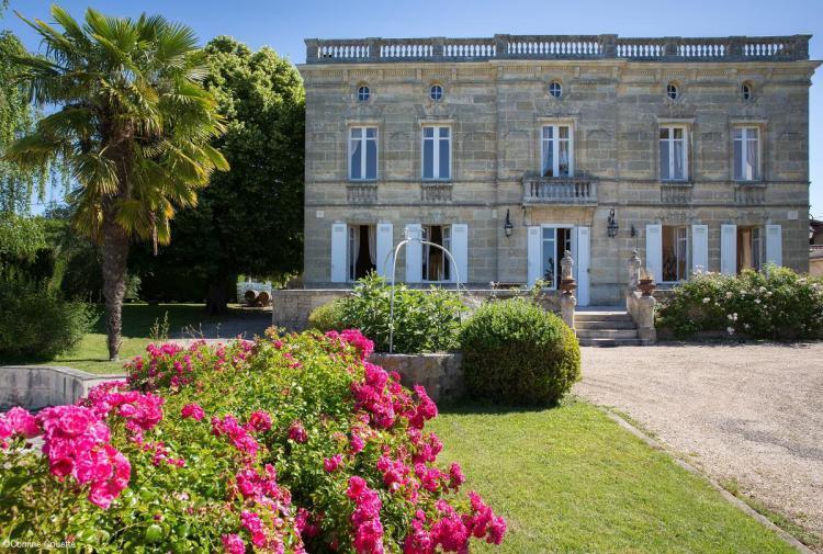 Château-Bonnange®Corinne-Couette_c2i-1