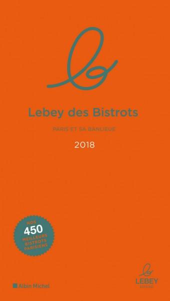 Couv_Guide_Lebey_des_Bistrots_2018