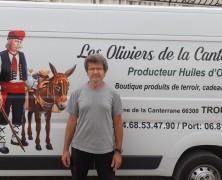 Haltes gourmandes autour de Perpignan