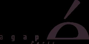 logo_agape