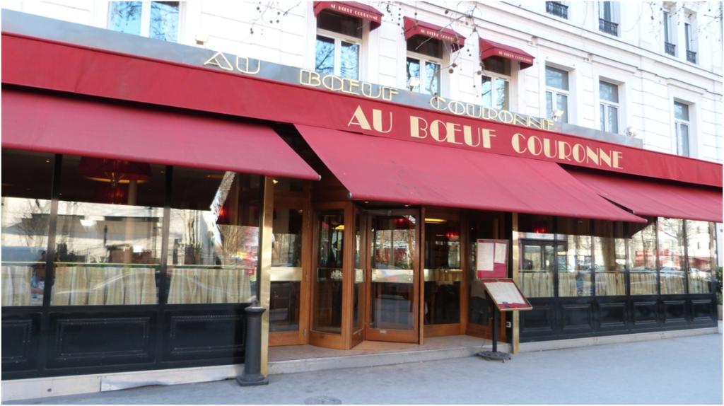 paris_19_restaurant_boeuf_couronne