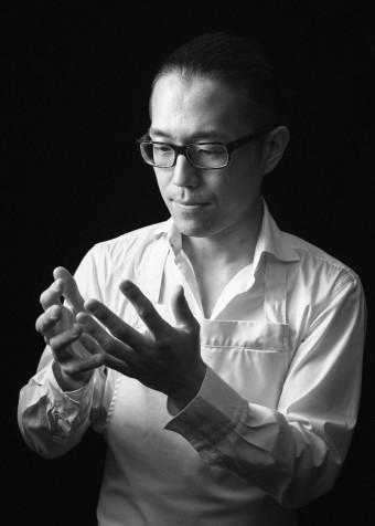 portrait yoshi haute def - copie