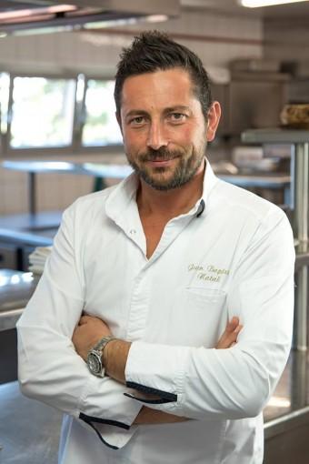 Jean-Baptiste Natali