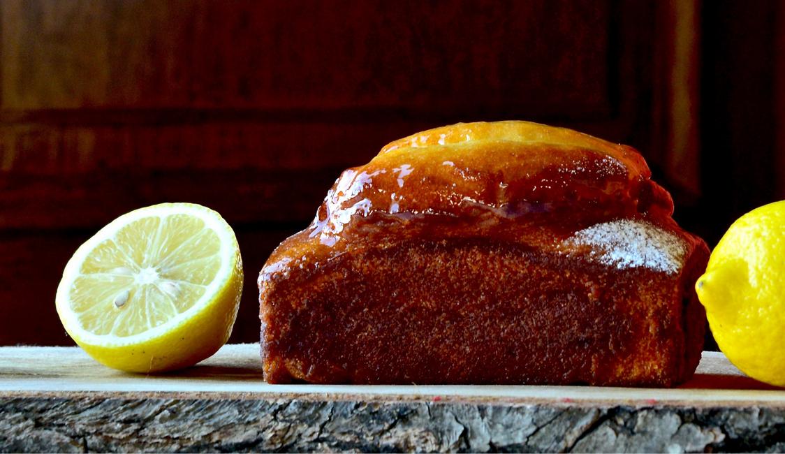 AgMag-Cake-Citron