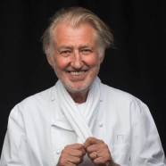 Pierre Gagnaire chasse !