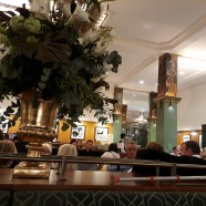 Trois Brasseries très parisiennes