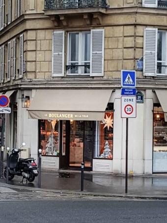 boulangerie-de-la-tour-6c-585x780