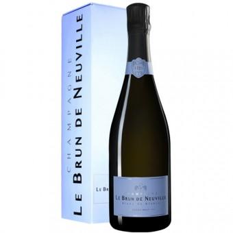 champagne-extra-brut-blanc-de-blancs-le-brun-de-neuville