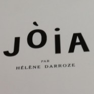 Joia – Hélène Darroze