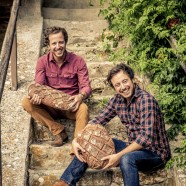 Emile & Jules – Troisième boutique !