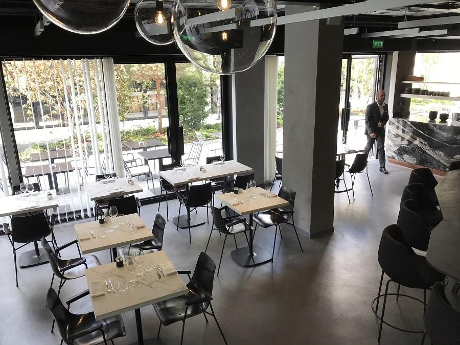 beaupassage_allenoteque_ristorante1