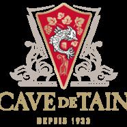 La Cave de Tain