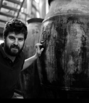 lg-b-fabien jouves - vins naturels - mas del périé