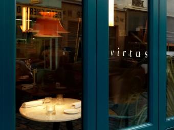 virtus_0308b