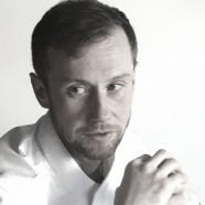 Benoit Dumas, nouveau chef à l'Agapé