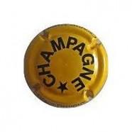 Coup de Cœur – Champagnes hors des sentiers battus