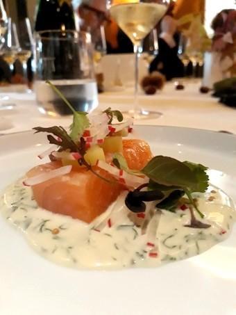 Chaud-froid-de-saumon...-©-Gourmetsco--340x453