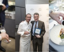 Champagnes Collet & Christophe Hay