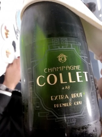 _Collet extra Brut © Gourmets&co