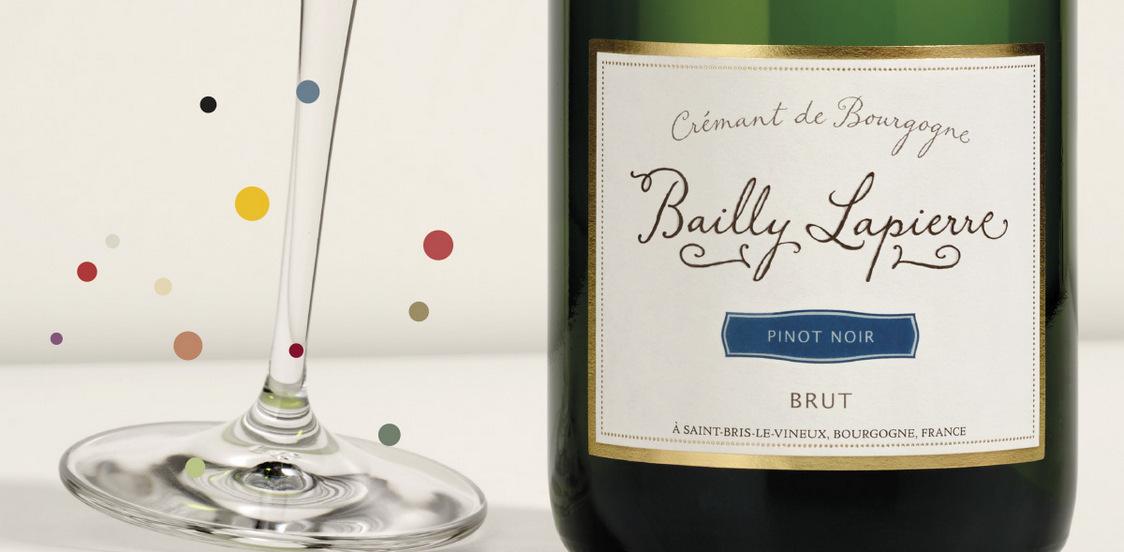Cremants-de-Bourgogne-Bailly-Lapierre-Pinot-Noir-bulles
