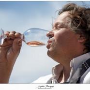Coup de coeur – Quatre vignerons en Provence « Les Epicurieux »