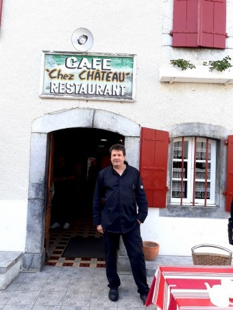 Jean-Bernard-Hourçourigaray-chef-et-propriétaire-©-Gourmetsco-340x453