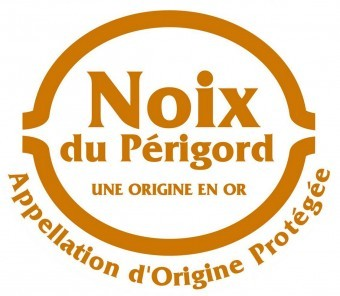 Logo--340x296