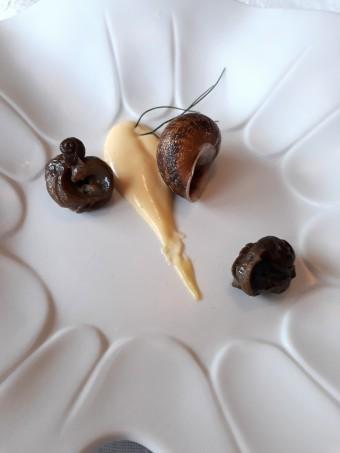 Ma-version-de-la-cargolade-©-Gourmetsco--340x453