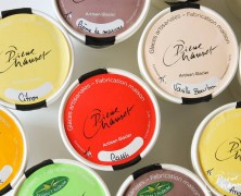 Pierre Chauvet – Artisan Chocolatier – Glacier – Pâtissier