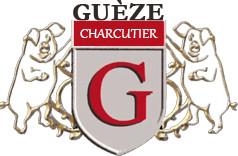 gueze-arrdeche-logo-fblanc