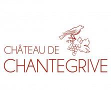 Coup de cœur – Château de Chantegrive – Cuvée Caroline, blanc, 2017