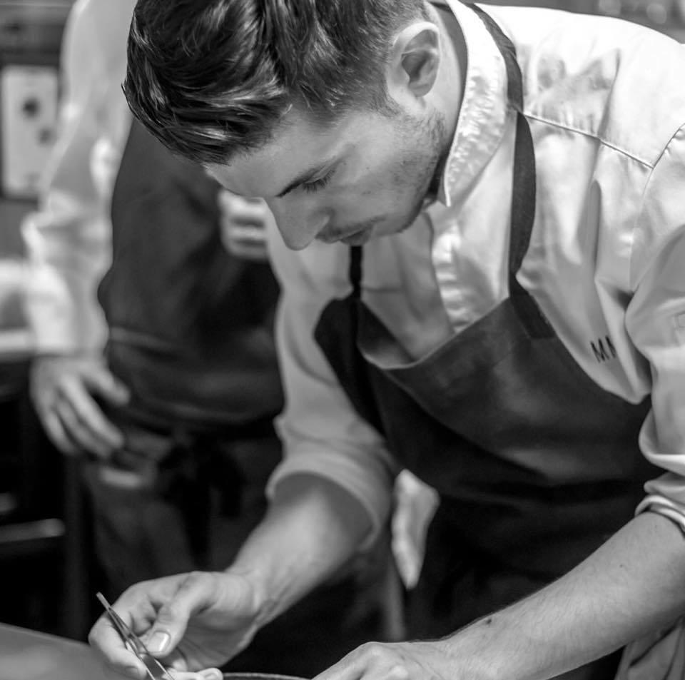 Chef-Matthias-Mark-