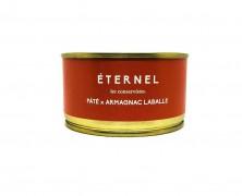 Eternel – Pâté Laballe