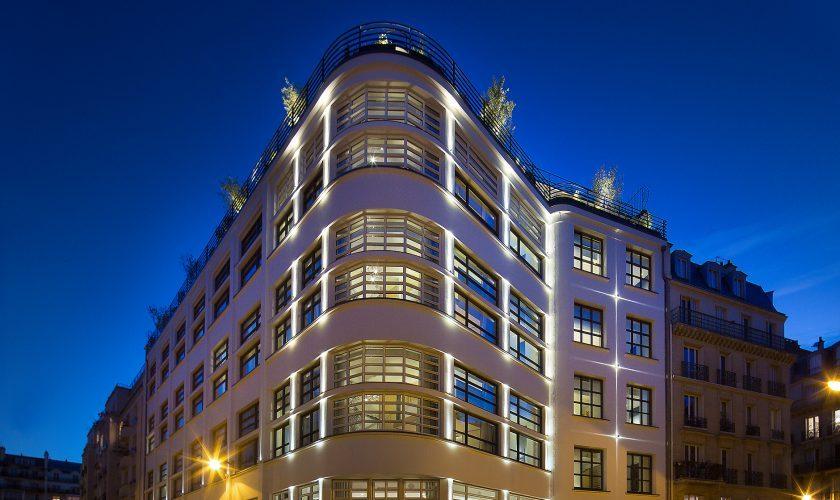 le-5-codet-facade-nuit-01-md-840x500