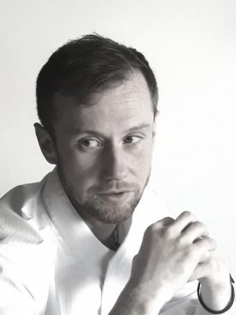 Benoit Dumas