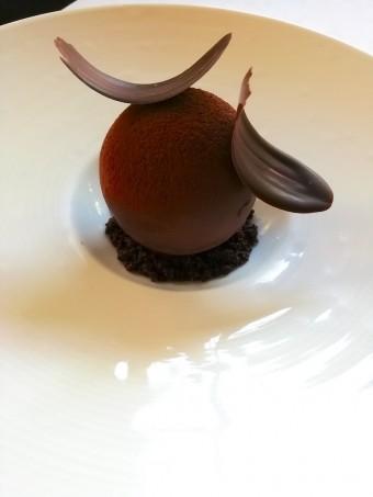 Chocolathé © Gourmets&co
