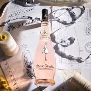 Coup de Cœur – Maison Fabre Côtes de Provence