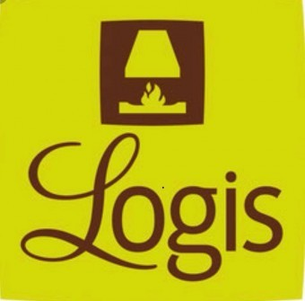 Logo-340x335