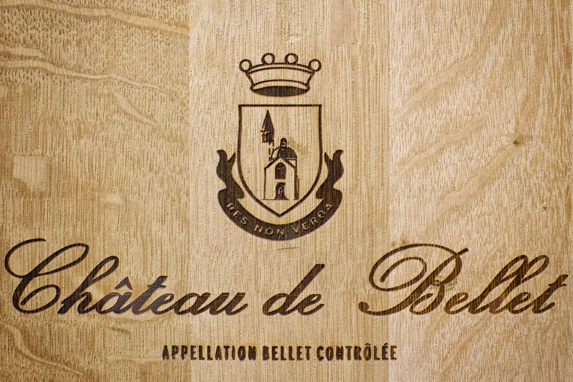 Chateau_de_bellet_8