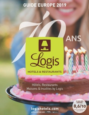 Couv guide LOGIS 2019