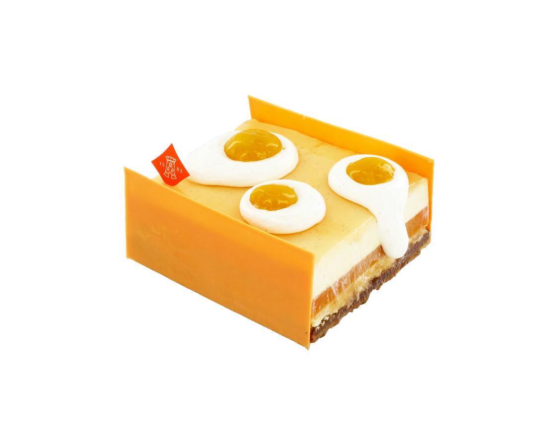 L'Abricot-cot Boulanger de la Tour (1)