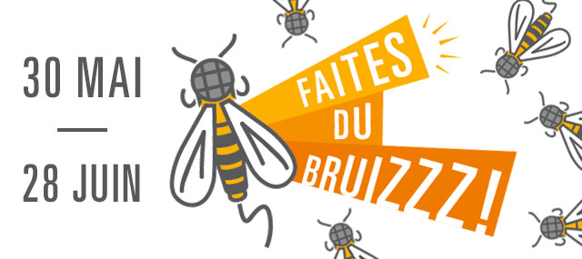 banniere-blog-fdb-annonce
