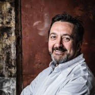 Benoît Castel sort son livre… de pâtisseries