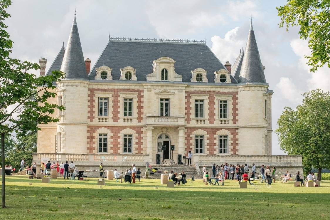 Chateau-Lamothe-Bergeron-vignobles-et-decouvertes