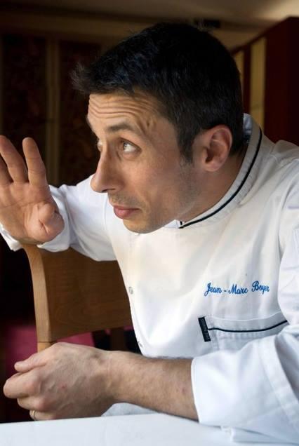 Jean-Marc Boyer