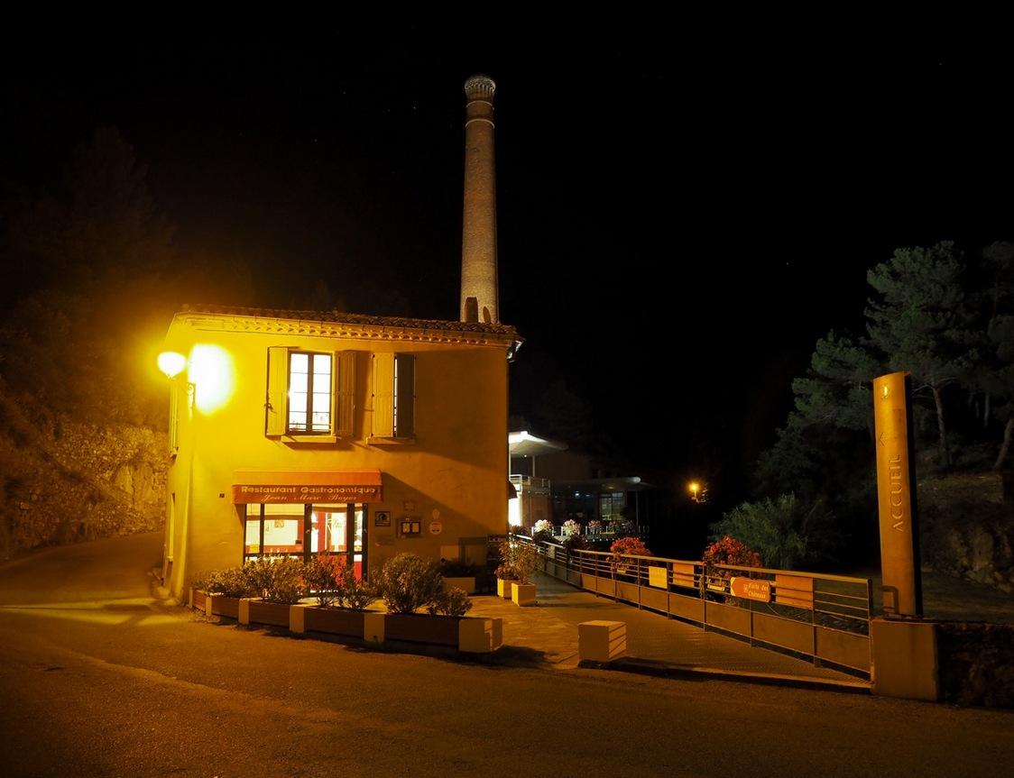 Puits-du-Tresor-N011