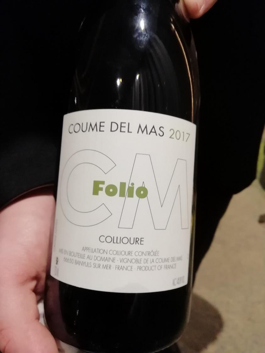 Sélection vins © Gourmets&co